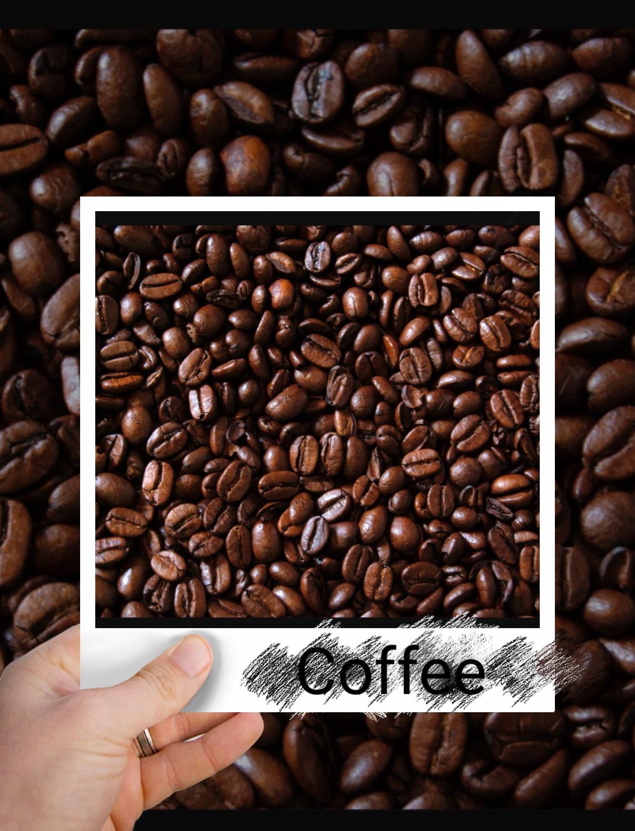 กาแฟคืออะไร
